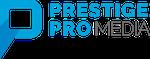 Prestigepromedia