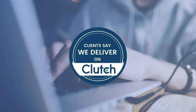 Clutch_Prestige_Pro_Media